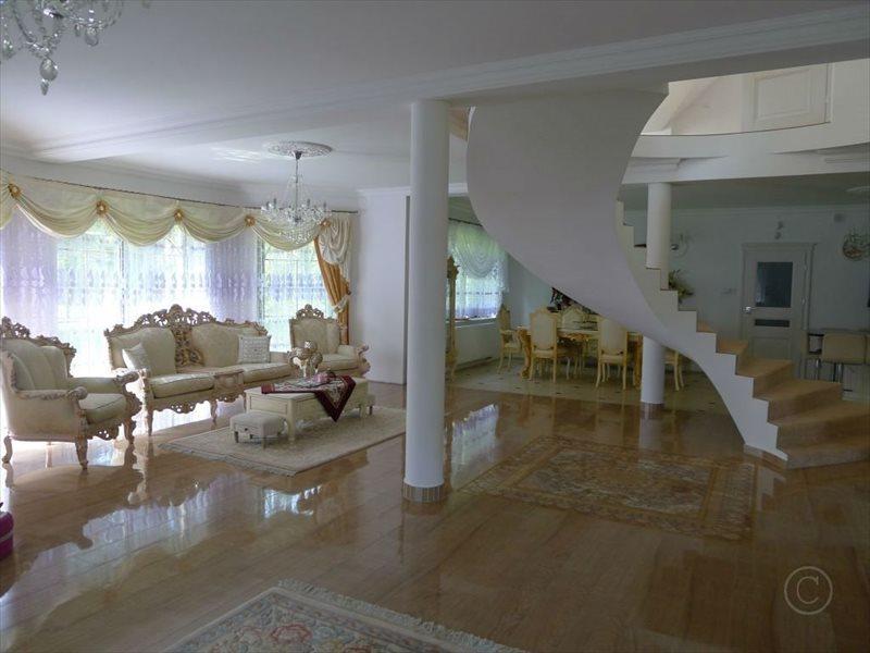 Dom na sprzedaż Kolonia Brużyca  327m2 Foto 11