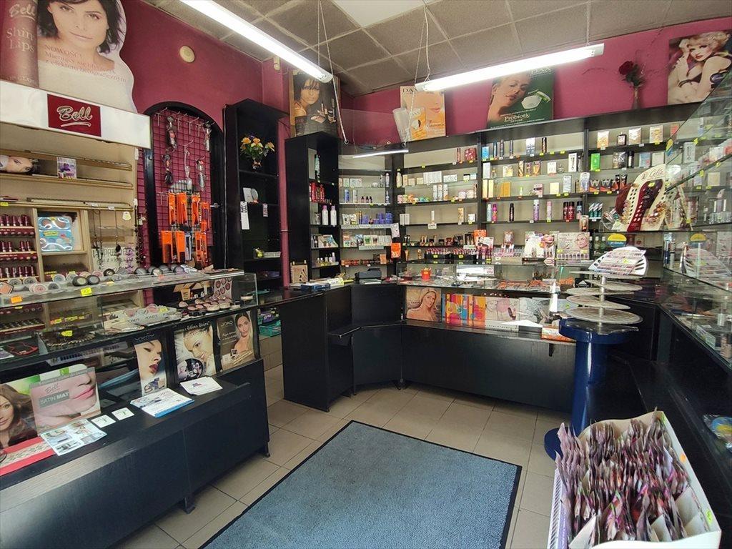 Lokal użytkowy na sprzedaż Katowice, Śródmieście, Kościuszki  32m2 Foto 1
