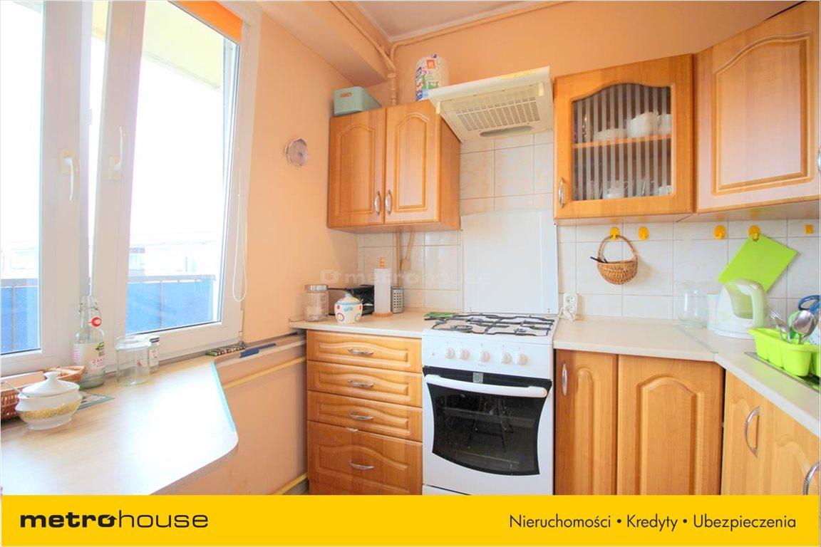 Mieszkanie dwupokojowe na sprzedaż Pabianice, Bugaj, 20 Stycznia  36m2 Foto 11
