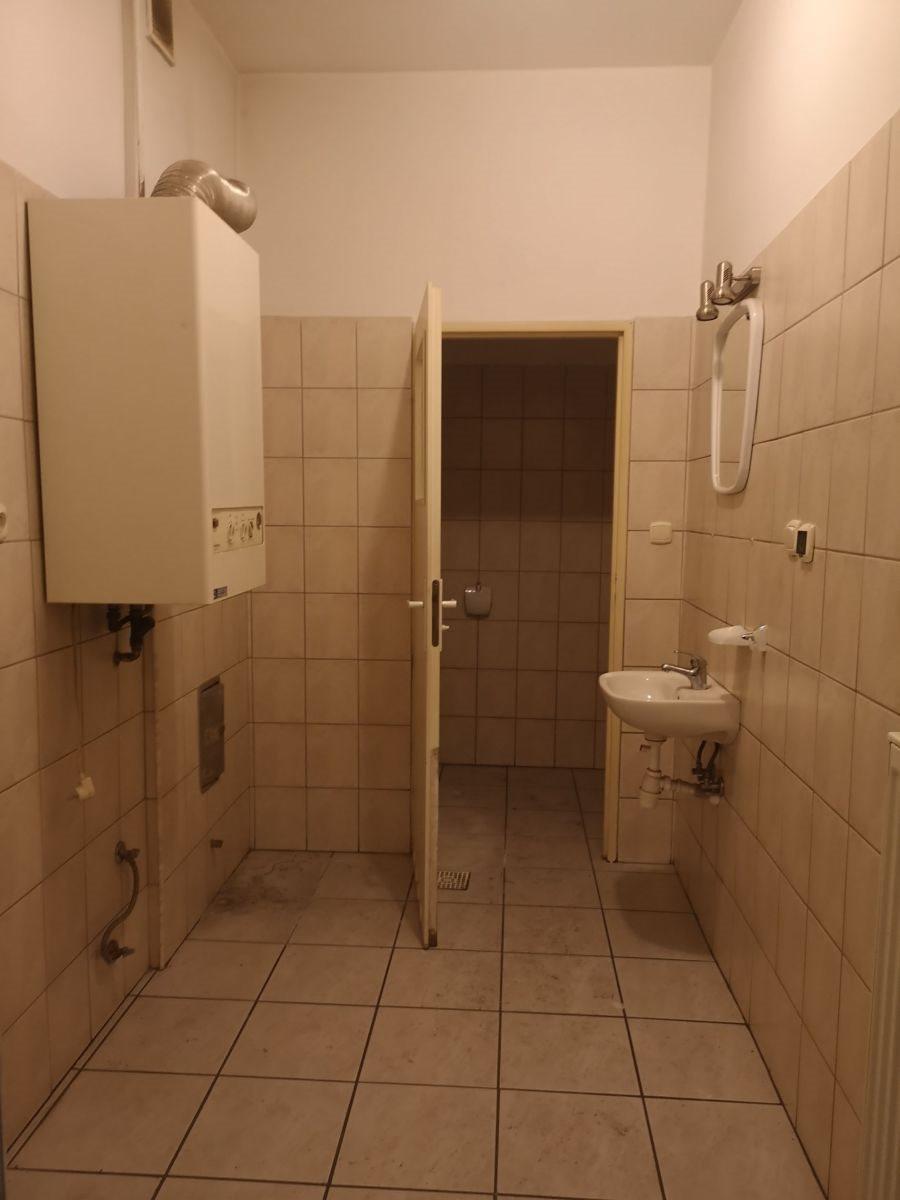 Lokal użytkowy na wynajem Mysłowice  1300m2 Foto 9