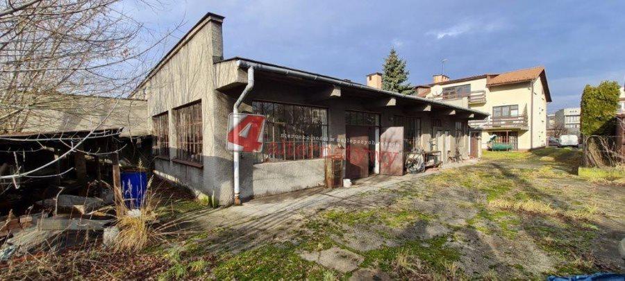 Dom na sprzedaż Tarnów, Piaskówka, Makuszyńskiego  190m2 Foto 9
