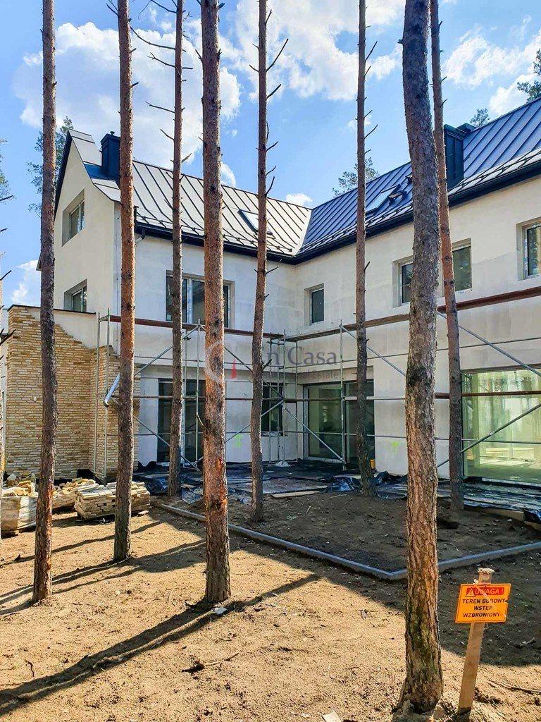 Dom na sprzedaż Warszawa, Bielany, Młociny  480m2 Foto 7