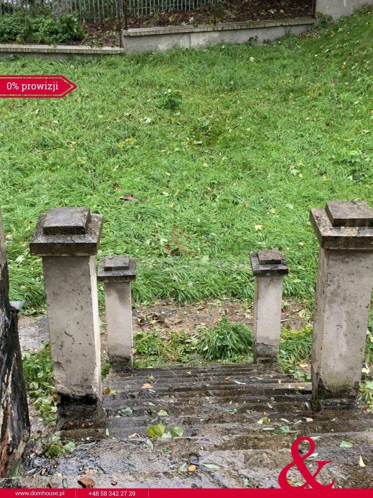 Dom na sprzedaż Gdynia, Kamienna Góra, Franciszka Sędzickiego  351m2 Foto 4