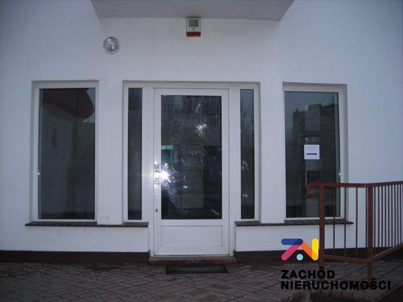 Lokal użytkowy na sprzedaż Gorzów Wielkopolski, Szarych Szeregów  500m2 Foto 2