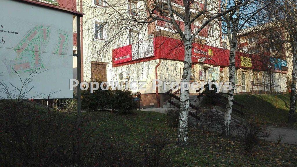 Lokal użytkowy na sprzedaż Przemyśl, Bohaterów Getta  182m2 Foto 9