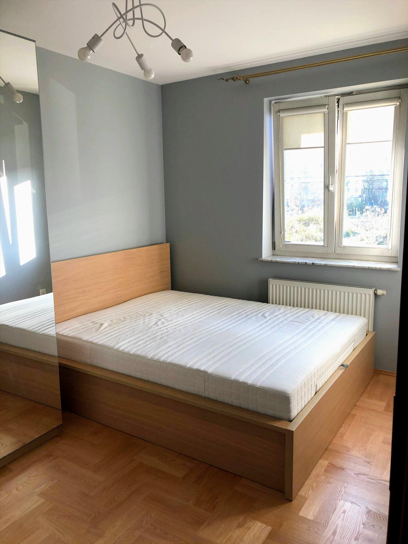 Mieszkanie dwupokojowe na sprzedaż Kraków, Prądnik Biały, Kluczborska 25  48m2 Foto 2
