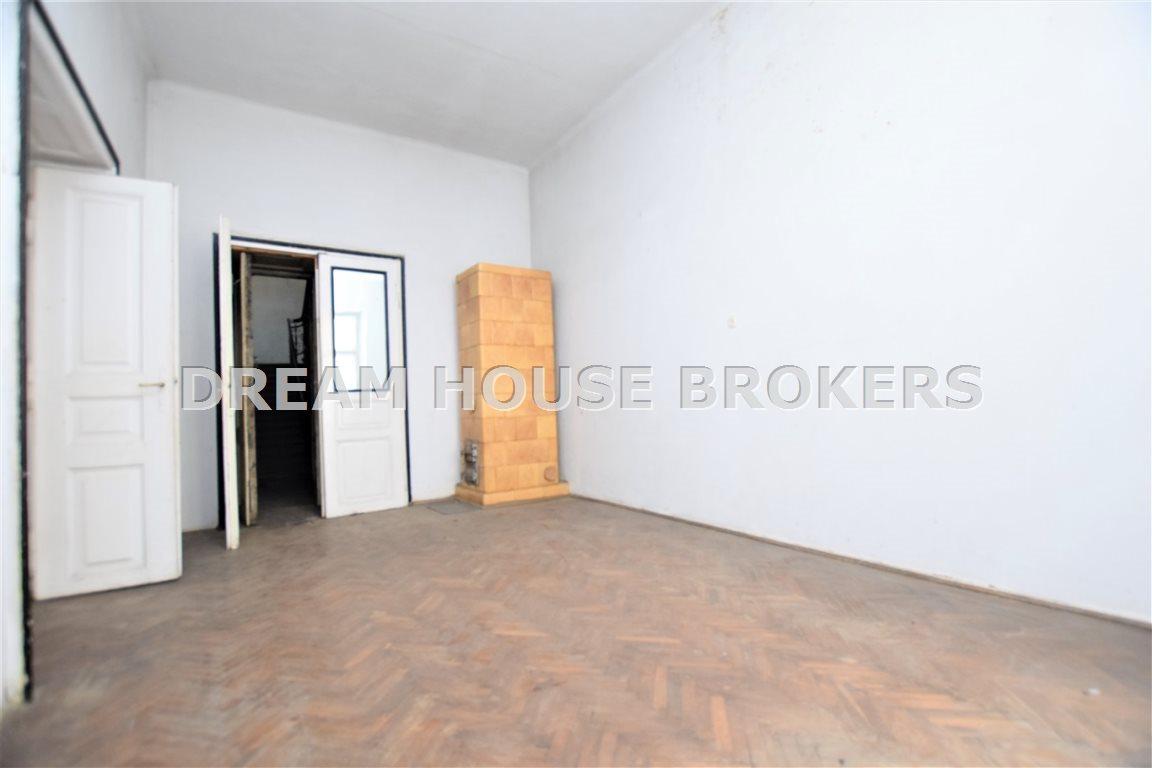 Mieszkanie trzypokojowe na sprzedaż Jarosław, Ignacego Kraszewskiego  88m2 Foto 3
