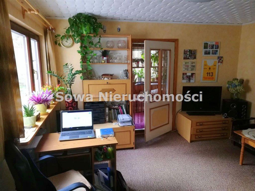 Dom na sprzedaż Piechowice  96m2 Foto 2