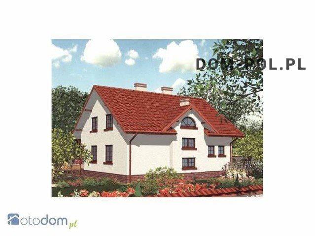 Dom na sprzedaż Radzyń Podlaski  250m2 Foto 1