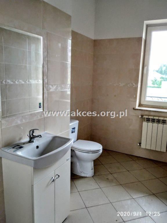 Dom na sprzedaż Halinów  600m2 Foto 5