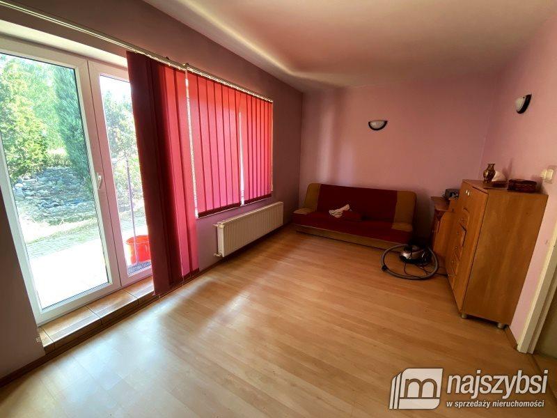 Dom na sprzedaż Pyrzyce  67m2 Foto 8