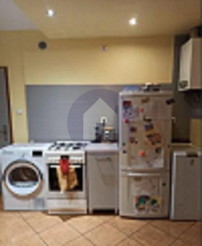 Mieszkanie dwupokojowe na sprzedaż Legnica  40m2 Foto 4