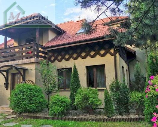 Dom na sprzedaż Nowy Sącz  120m2 Foto 2