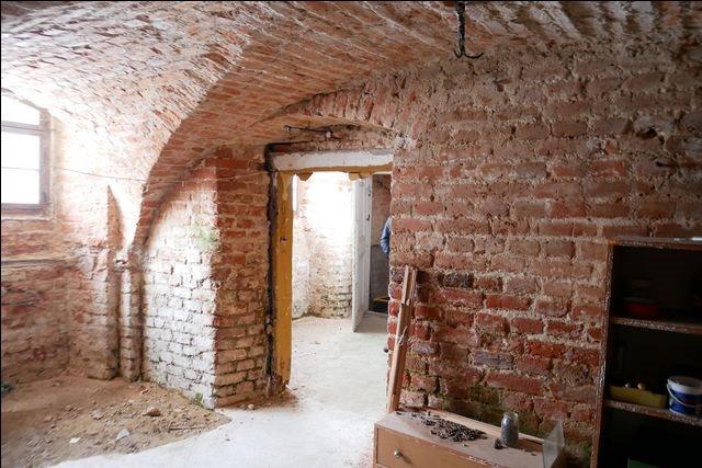 Luksusowy dom na sprzedaż Jaśkowo, Wielowieś  1709m2 Foto 11