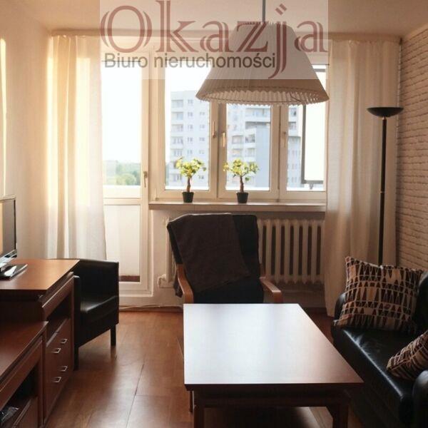 Mieszkanie dwupokojowe na sprzedaż Katowice, os. Tysiąclecia  60m2 Foto 2