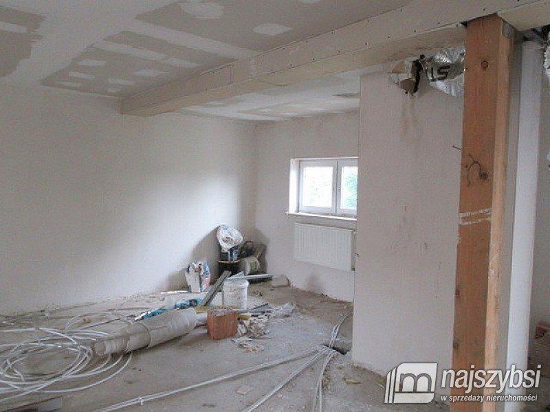 Dom na sprzedaż Lipiany, Śródmieście  220m2 Foto 13