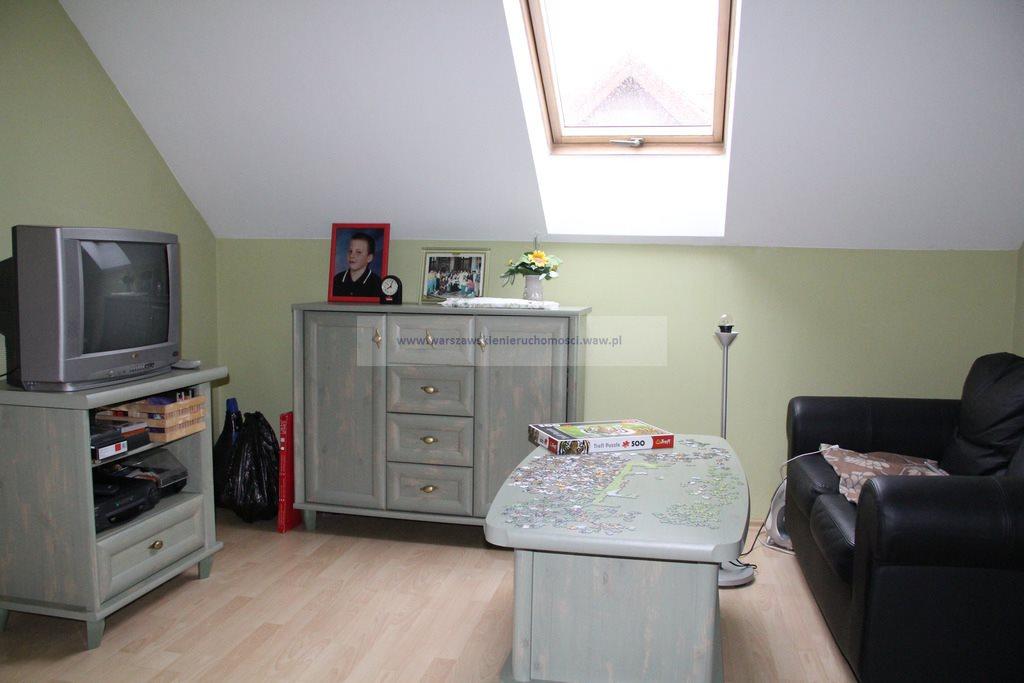 Dom na sprzedaż Marki, Struga  139m2 Foto 9