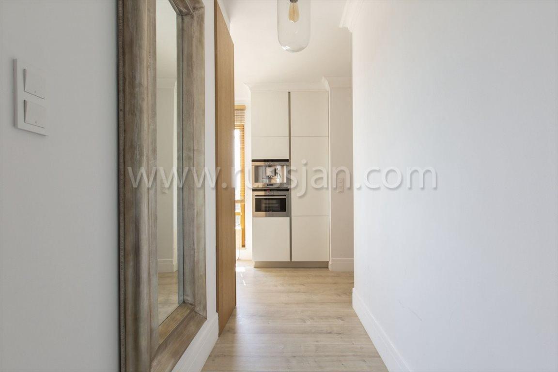 Mieszkanie trzypokojowe na sprzedaż Gdańsk, Wrzeszcz Dolny, Bolesława Chrobrego  89m2 Foto 7