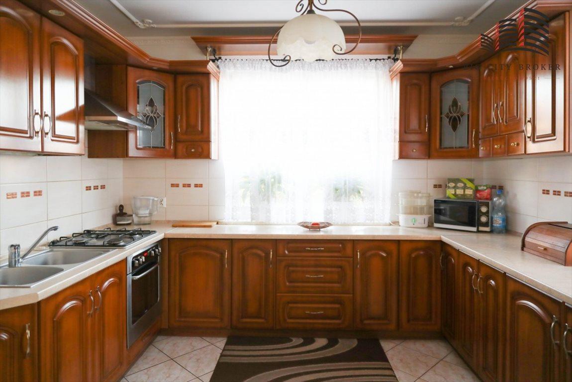 Dom na sprzedaż Lublin, Ponikwoda, Kminkowa  245m2 Foto 8