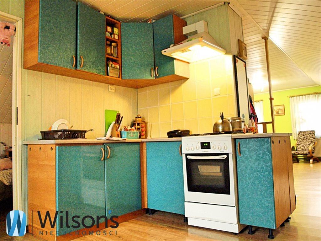 Dom na sprzedaż Grodzisk Mazowiecki  150m2 Foto 11