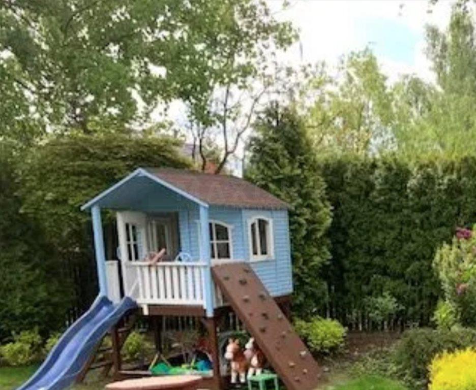 Dom na sprzedaż Ustanów  200m2 Foto 13