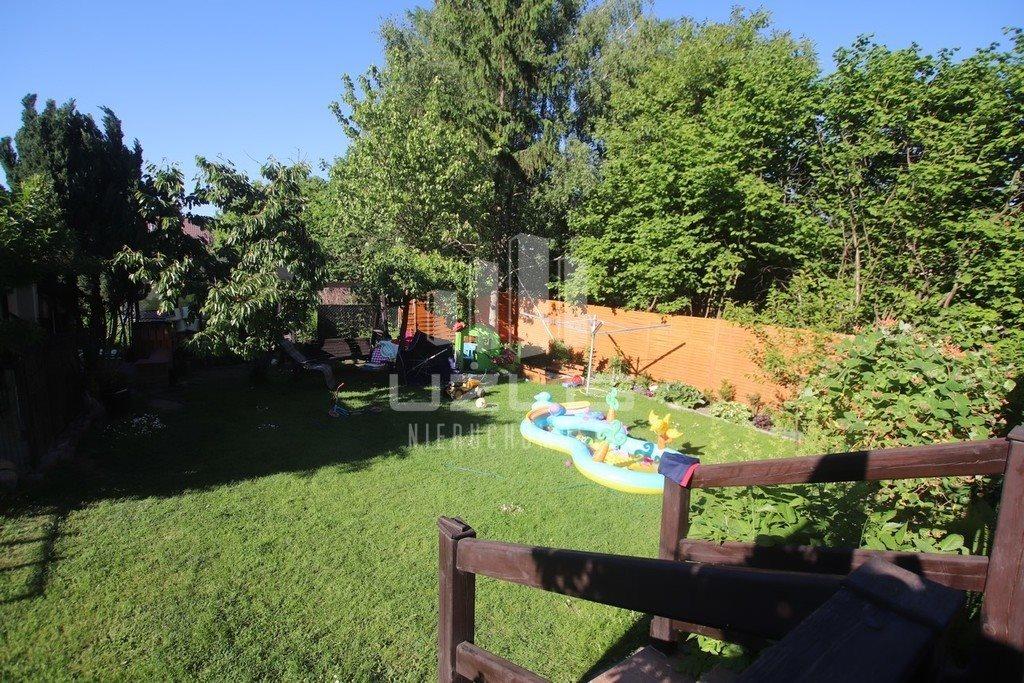 Dom na sprzedaż Demlin  158m2 Foto 6