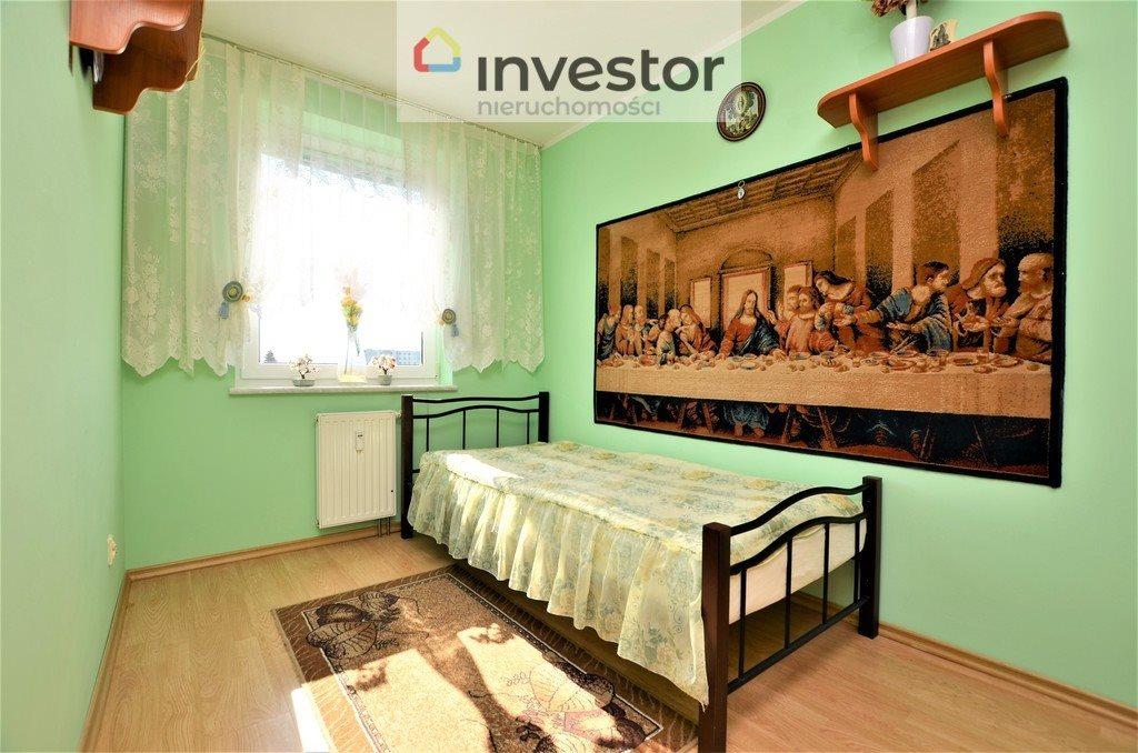 Mieszkanie dwupokojowe na sprzedaż Olsztyn, Immanuela Kanta  39m2 Foto 3