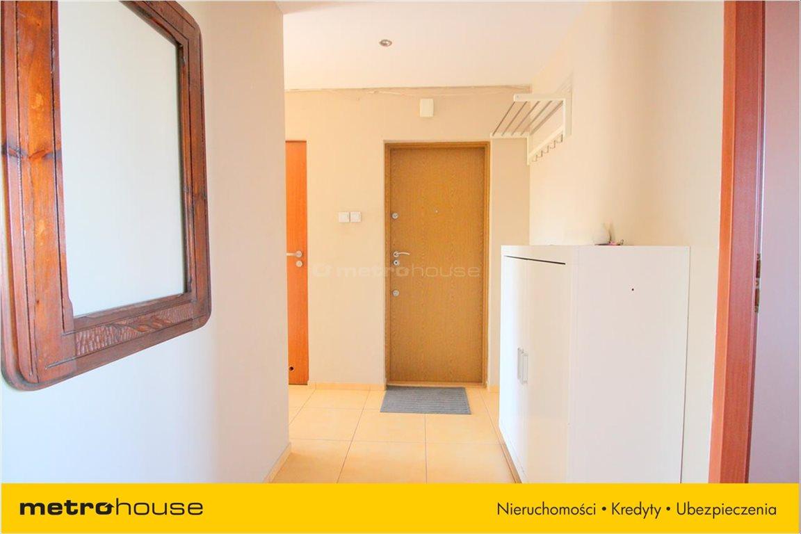 Mieszkanie trzypokojowe na sprzedaż Pabianice, Bugaj, 20 Stycznia  61m2 Foto 8