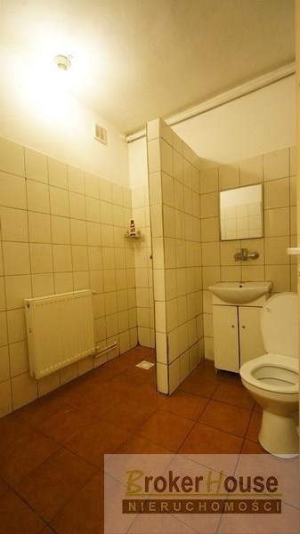 Dom na sprzedaż Opole, Zaodrze  250m2 Foto 6