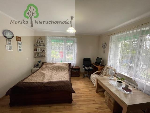 Dom na sprzedaż Rębielcz, Tęczowa  80m2 Foto 5