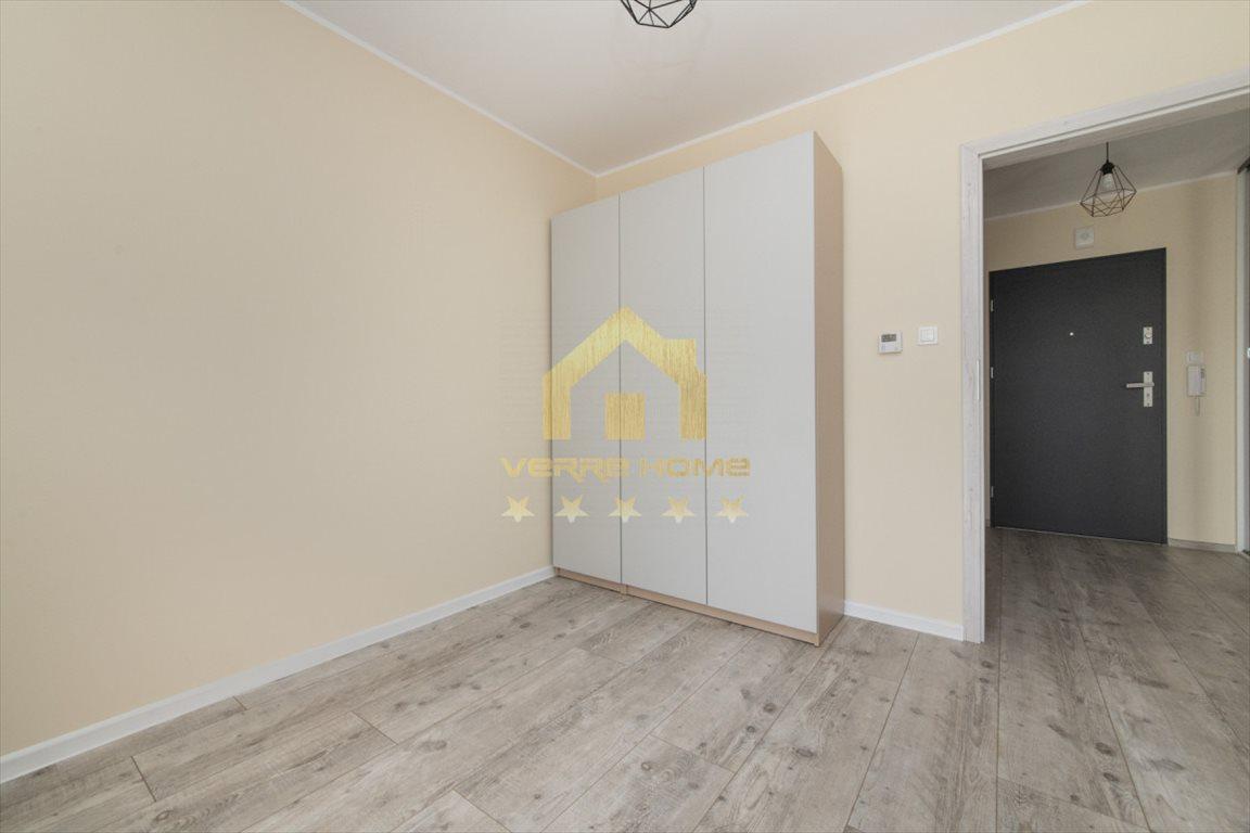 Mieszkanie dwupokojowe na sprzedaż Reda, Krokusowa  40m2 Foto 10