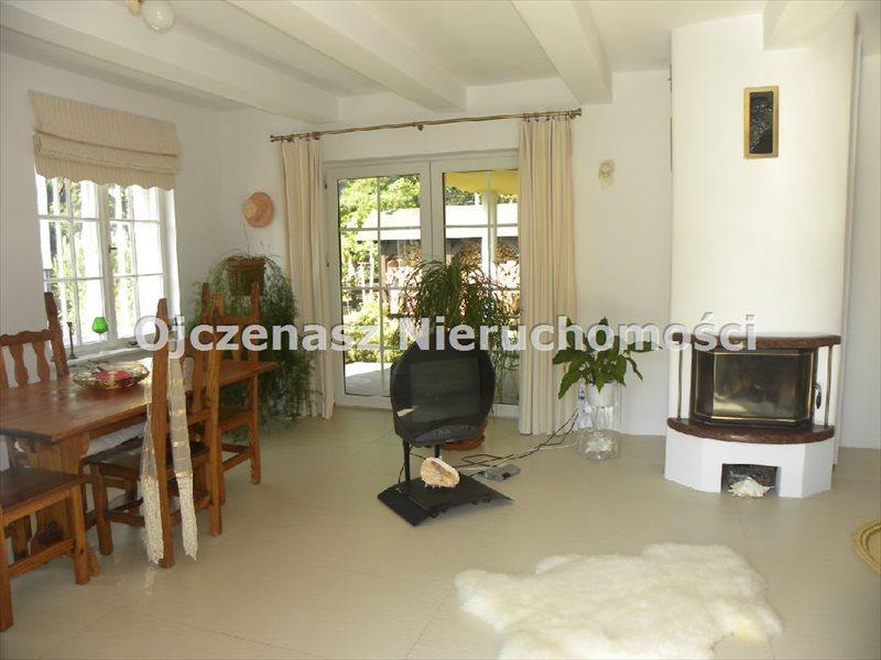Dom na sprzedaż Swornegacie  200m2 Foto 2