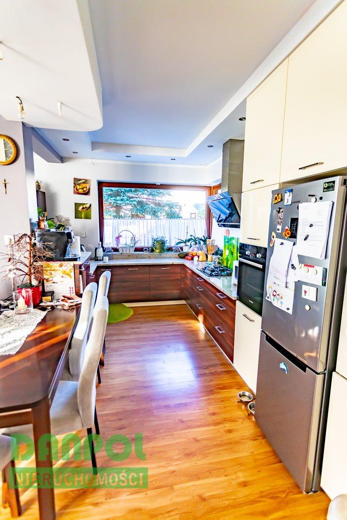 Dom na sprzedaż Pilchowo  327m2 Foto 2