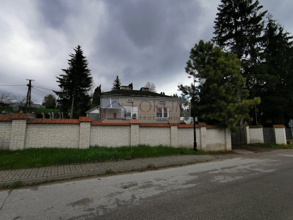Dom na sprzedaż Dys  160m2 Foto 5