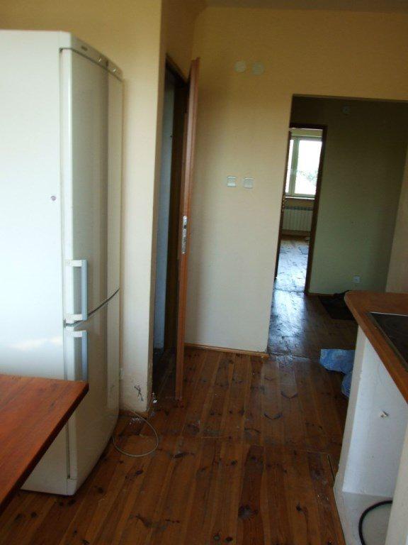 Dom na sprzedaż Ostrów Mazowiecka, Podstoczysko  283m2 Foto 3