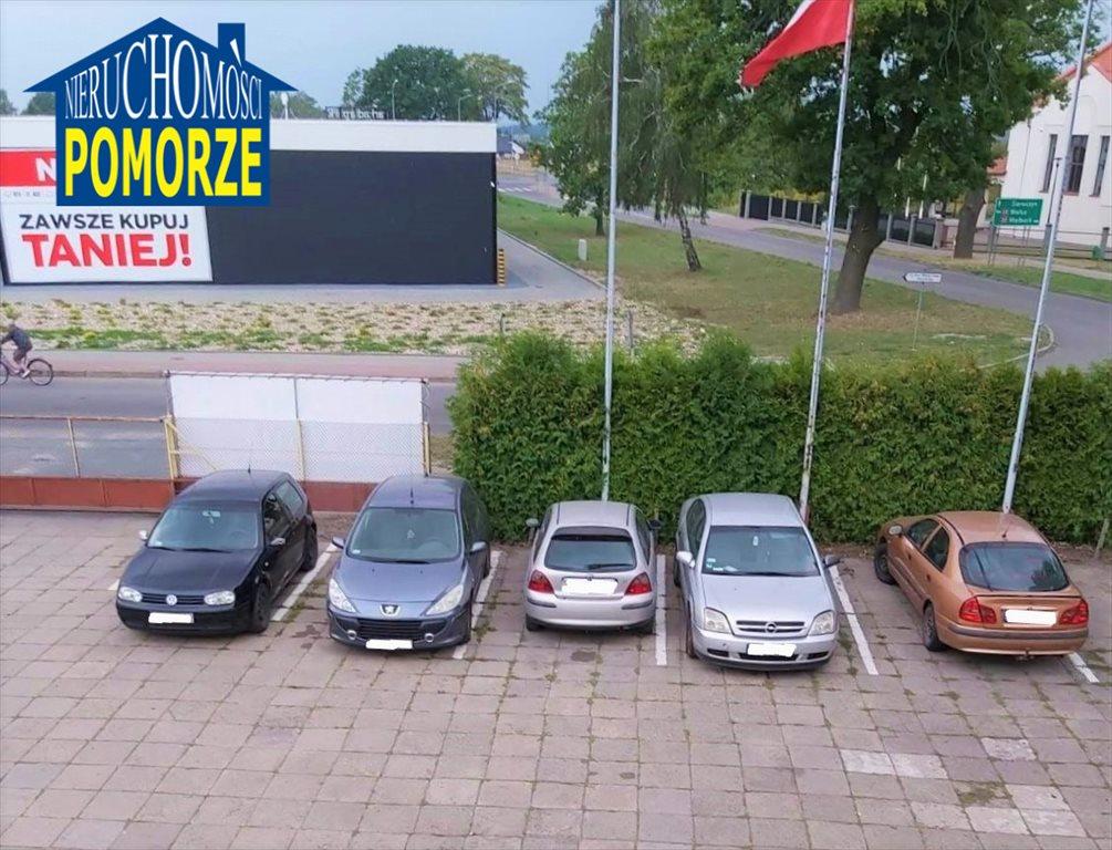 Dom na sprzedaż Człuchów, Traugutta  420m2 Foto 8
