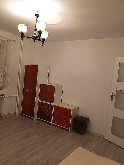 Mieszkanie dwupokojowe na wynajem Wrocław, Stare Miasto, Szczepin, Słubicka  50m2 Foto 2