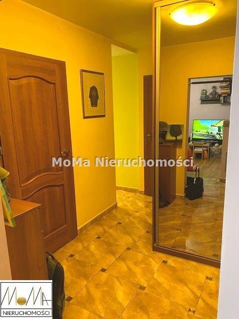 Mieszkanie trzypokojowe na sprzedaż Bydgoszcz, Górzyskowo  60m2 Foto 7