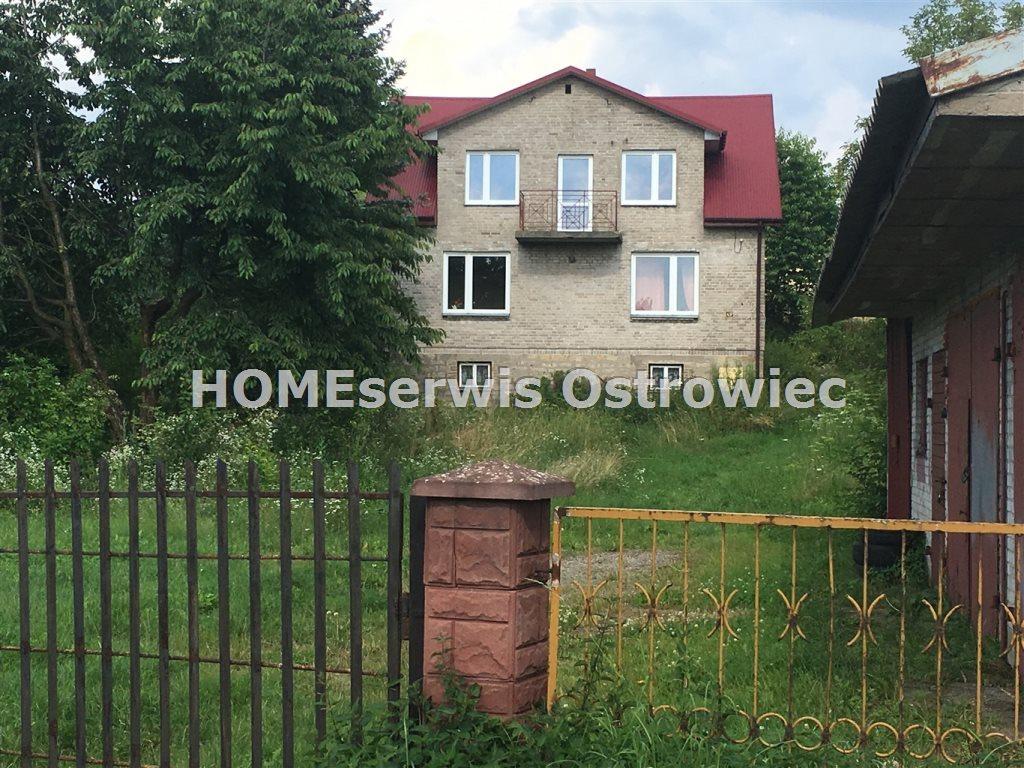 Dom na sprzedaż Jędrzejowice  120m2 Foto 2