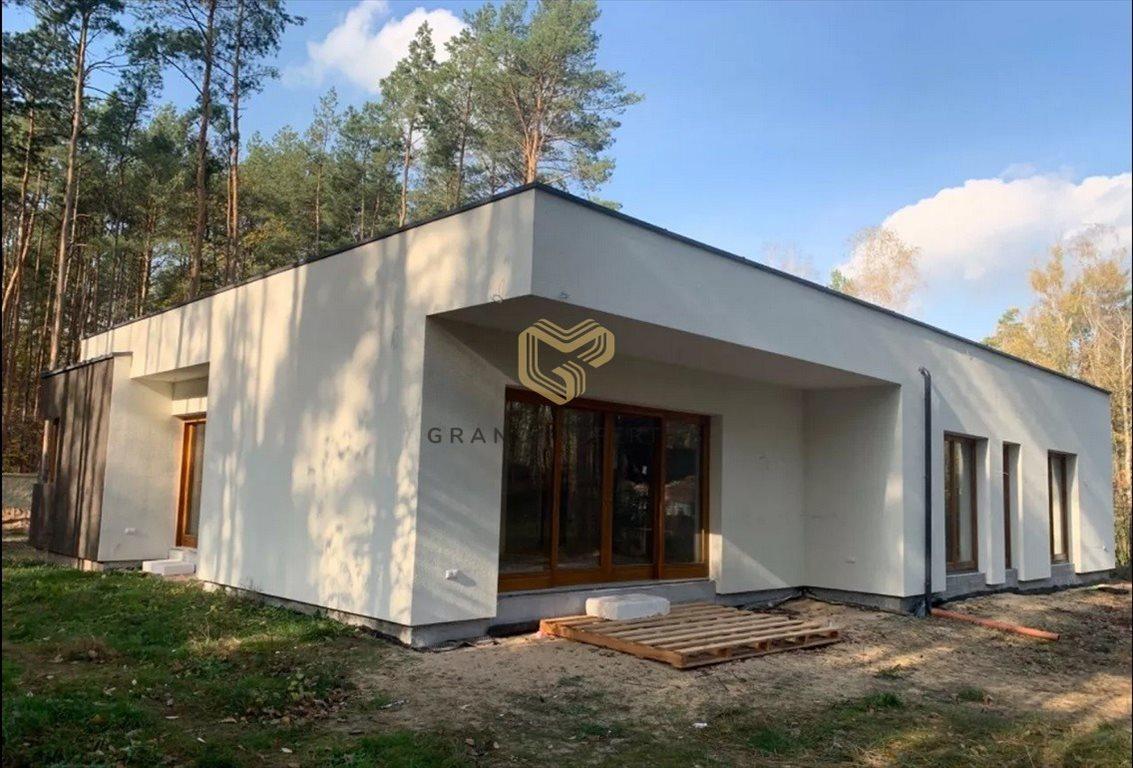 Dom na sprzedaż Warszawa, Wawer Radość  250m2 Foto 4