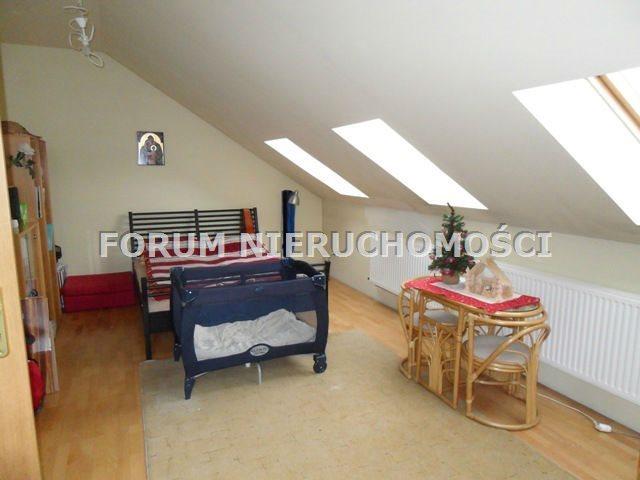 Dom na sprzedaż Bielsko-Biała, Leszczyny  300m2 Foto 8