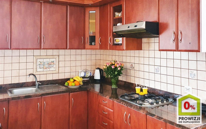 Dom na sprzedaż Wołkowyja  252m2 Foto 9