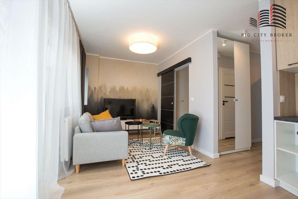 Mieszkanie czteropokojowe  na sprzedaż Lublin, Lsm  57m2 Foto 2