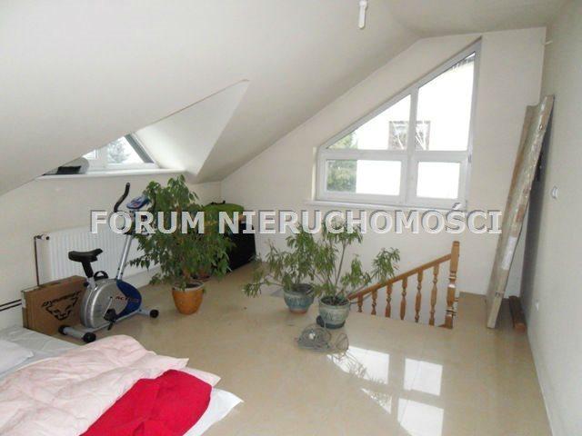 Dom na sprzedaż Bielsko-Biała, Leszczyny  300m2 Foto 9