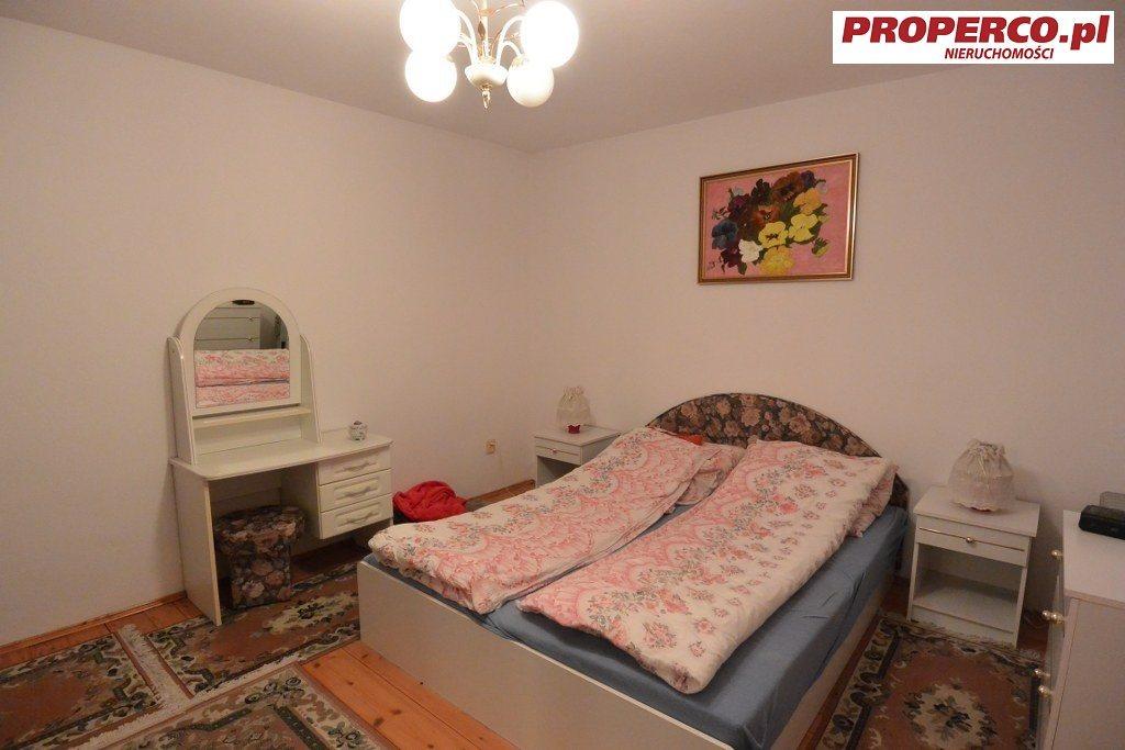 Dom na sprzedaż Tumlin-Podgród  180m2 Foto 6