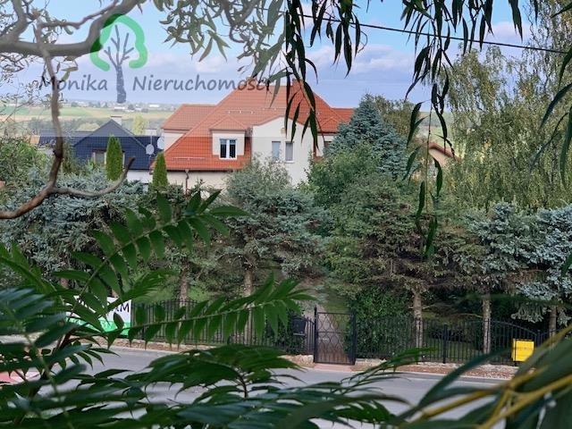 Dom na sprzedaż Rokitki, Tczewska  188m2 Foto 13
