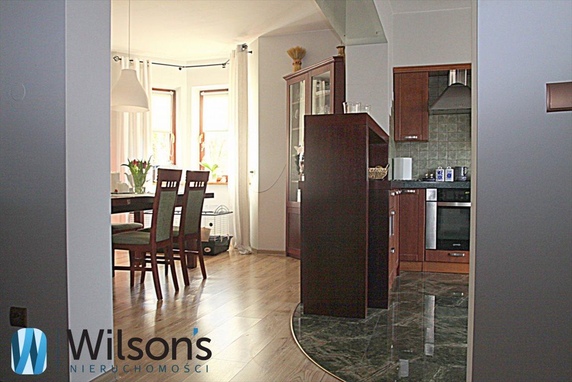 Dom na sprzedaż Kobyłka, Radzymińska  315m2 Foto 2