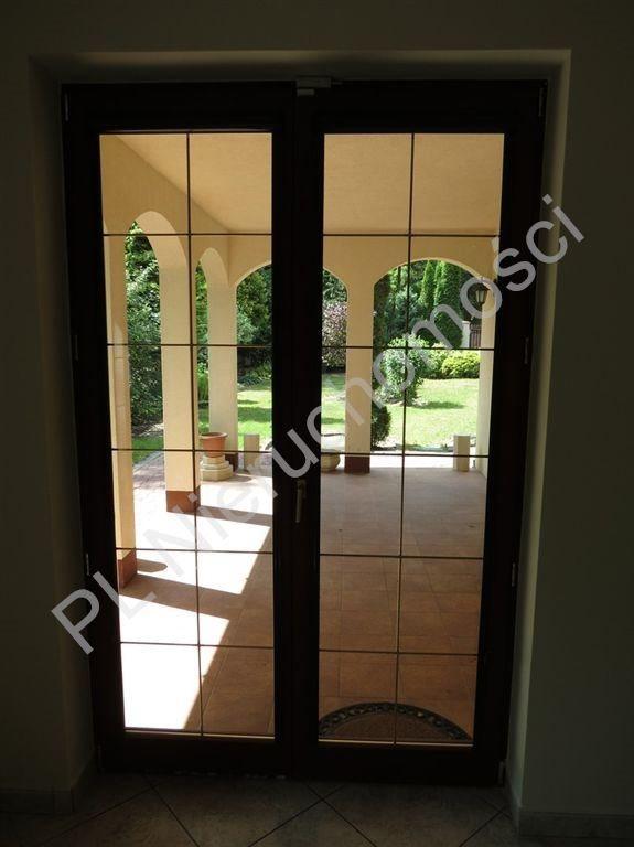 Dom na sprzedaż Komorów  203m2 Foto 4