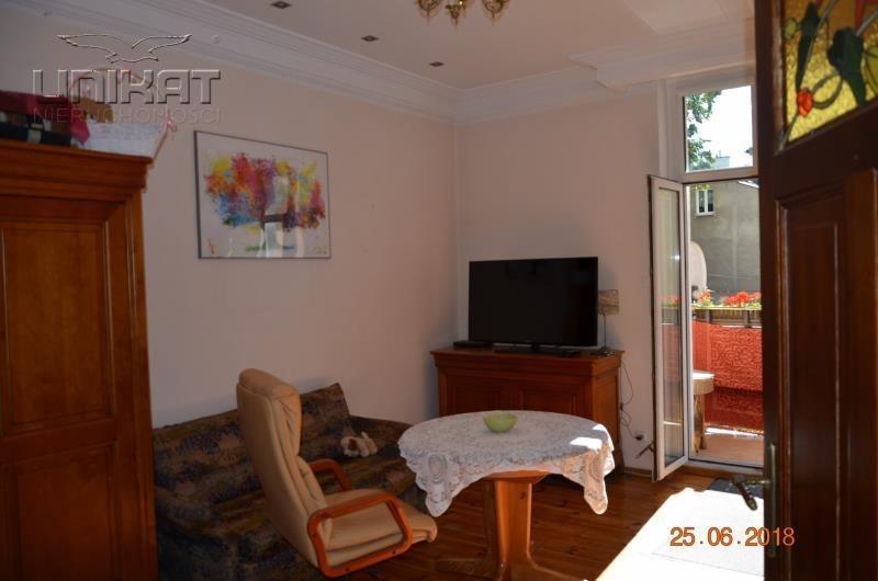 Mieszkanie czteropokojowe  na sprzedaż Sopot, Centrum, CZYŻEWSKIEGO JÓZEFA  103m2 Foto 11