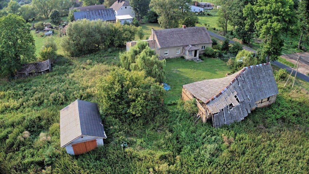 Dom na sprzedaż Bolemin  137m2 Foto 2